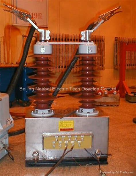high voltage instrument transformer manufacturers high voltage current transformer lgb 1 ndw china