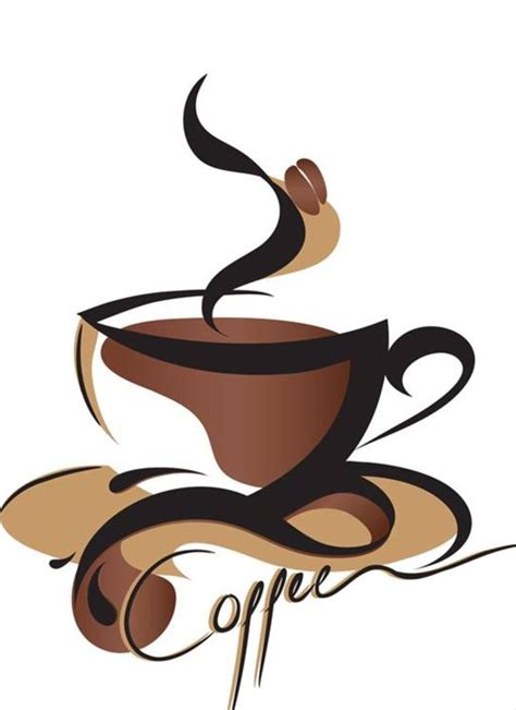 coffee clipart 101 best coffee clip images on chocolates
