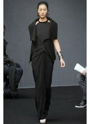 Roland Mouret To Return To Catwalk by Jodywatleystyle Catwalk To Carpet Roland Mouret