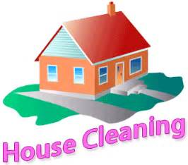 house cleaning images house cleaning tips whole house magic