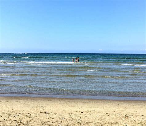 vacanza follonica vacanze a follonica non mare