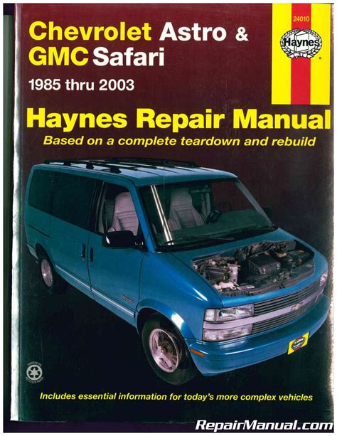 free car repair manuals 2006 chevrolet silverado free book repair manuals free auto repair manual for a 1998 gmc 2500 1995 1998 haynes chevrolet lumina monte carlo