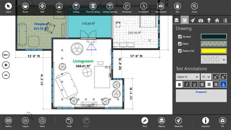 home plan design software for pc live interior 3d free for windows 10 windows download