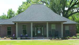 townsend homes acadian house plans personalized house plans townsend