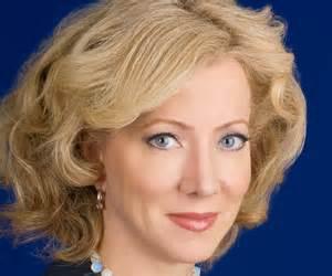 the death of journalism did jean casarez hln nancy grace gets jodi arias juror dismissed above the law