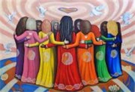 imagenes mujeres unidas photo