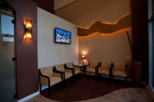 office reception wall interior design comely home office