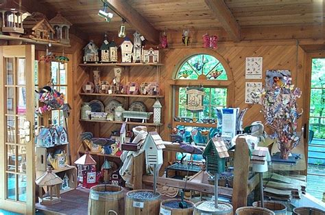 best 28 wildbird store wild bird barn gift shop