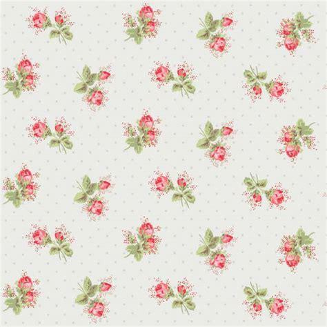 floral pattern vinyl flooring rose sprig white floor tile cath kidston for harvey maria