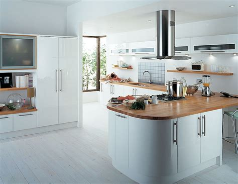 L Shaped Room Kitchen Designs L Shaped Kitchen Layouts Decobizz
