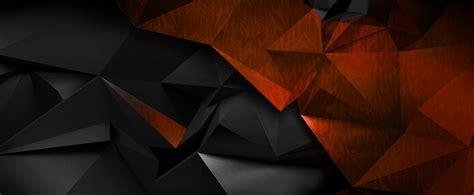 Asus Predator Wallpaper | acer predator wallpapers wallpaper cave