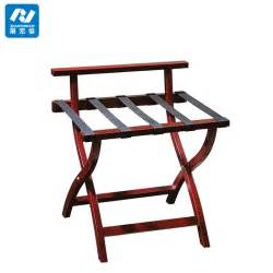 Luggage Racks For Bedrooms luggage rack stand for hotel bedroom with factory low