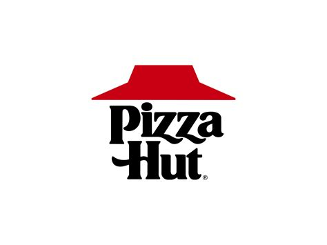 pizza hut pizza hut logo logok