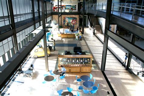pixar office pixar s office interiors