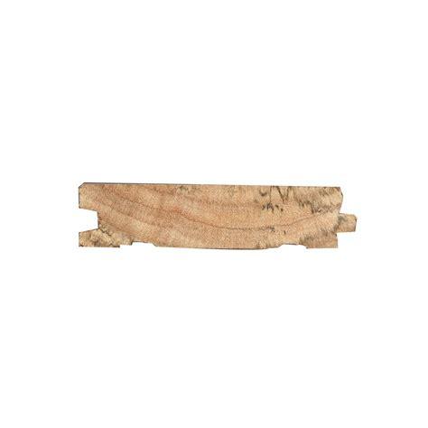acacia sagebrush herringbone acacia golden sagebrush herringbone hardwood flooring
