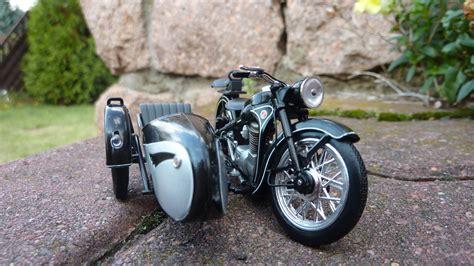 Ddr Motorrad Forum by Ddr Motorrad Serie Atlas Verlag Modelcarforum
