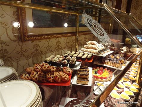 Dsc05918 The Disney Food Blog Buffets Near Disneyland