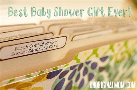 who organises a baby shower the world s catalog of ideas