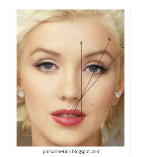 Get Eyebrows by Brows Makeup Tutorials How To Get Eyebrows