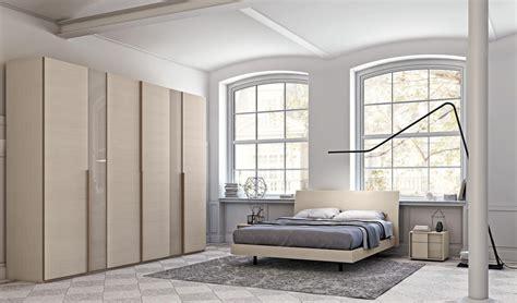 colombini camere da letto da letto moderna cont vitality frame colombini