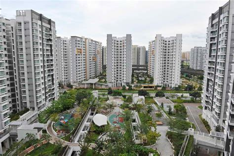 singapore apartments can habitat iii contribute to a smart shift in urban