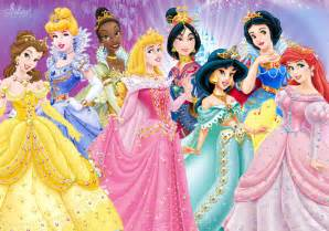 le prinzessin which disney princess are you proprofs quiz