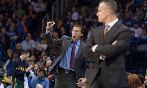 Mba Coaches by Ranking The Nba Coaches 20 11 Hoopshype