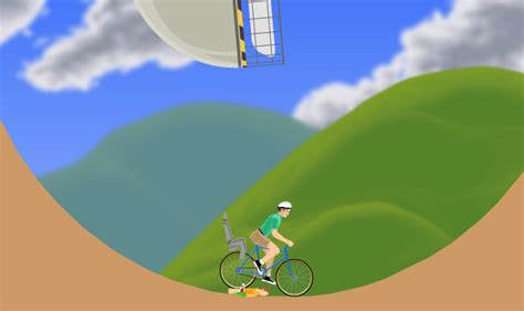 happy wheels full version at bored com black and gold games happy wheels bored at school