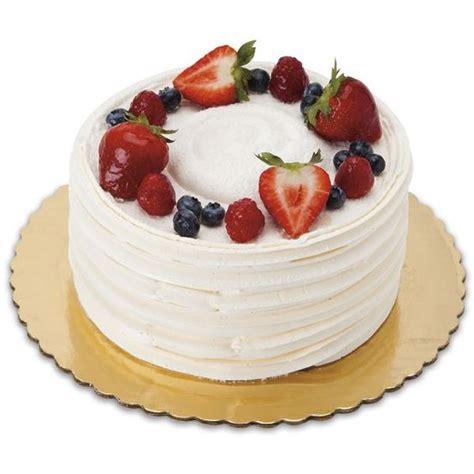 fruit cake publix cakes publix cakes and my birthday on