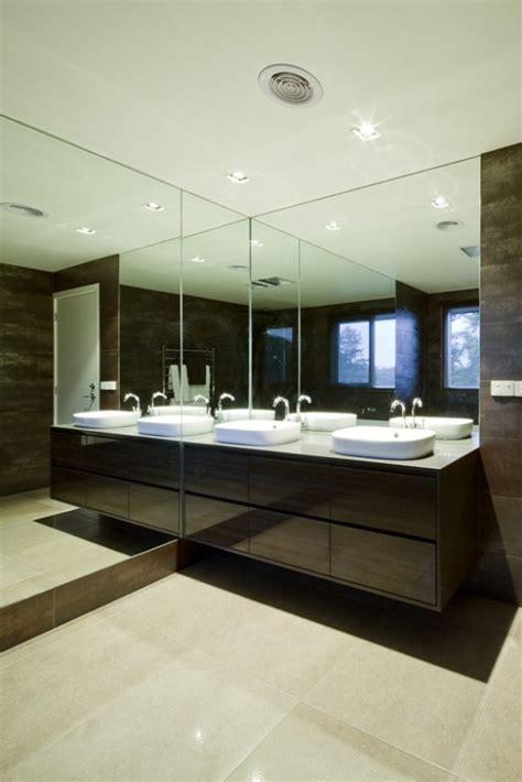 97 Stylish Truly Masculine Bathroom Décor Ideas   DigsDigs