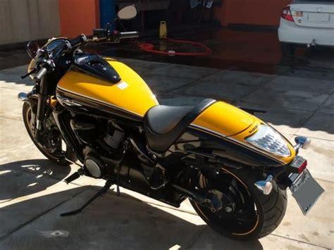 1800 Suzuki Boulevard Moto Suzuki Boulevard M 1800r 2016 R 47 500 00