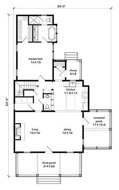 tropiano s new home blueprints page new house floor plans old house charm