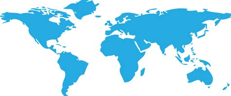 world map image png world map png images free