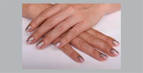 Fingernägel Lackieren Muster Selber Machen by Geln 228 Gel Set Kaufen 187 Geln 228 Gel Selber Machen Lackieren