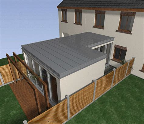 image gallery house extension designs ideas
