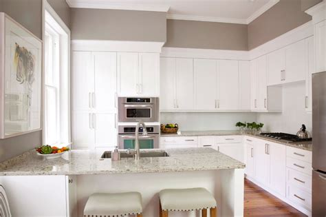 the gallery for gt sherwin williams popular gray