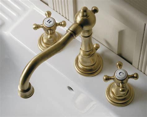 rubinetti zazzeri rubinetteria zazzeri e vicenza