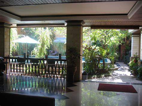 Maxi Kartika Syari hotels in bali indonesien bewertungen