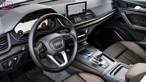 Audi Sound System Q5 by Olufsen 3d Surround In 2018 Audi Q5 Best Of High End