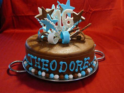 Ee  Birthday Ee   Cake For  Ee   Ee    Ee  Year Ee    Ee  Old Ee    Ee  Boy Ee   Made For  Ee  Birthday Ee