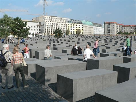 How The Holocaust Became A Weapon Against Jews The Tower