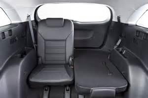 How Many Seats Kia Sorento Kia Sorento 2015 Specs Pricing Announced Cars Co Za