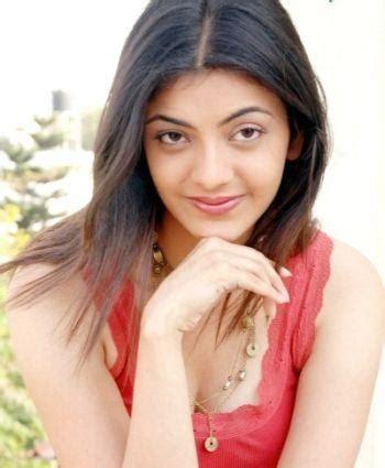 hindi film actress kajal bollywood actresses kajal agarwal