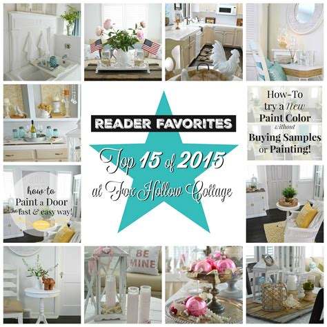 Diy Home Crafts Decorations Top 15 Diy Craft And Home Decorating Projects Of 2015