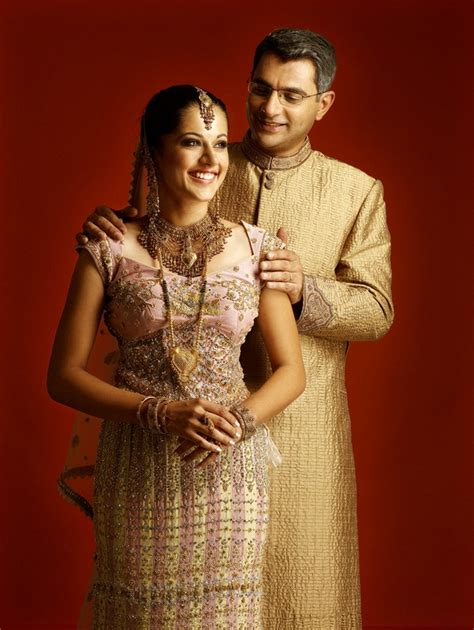 And Groom Photoshoot by Tulips Media Production Wedding Photography Services