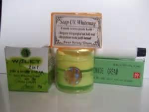 Diskon Salep Walet Salep Wallet and care 171 inoe shop
