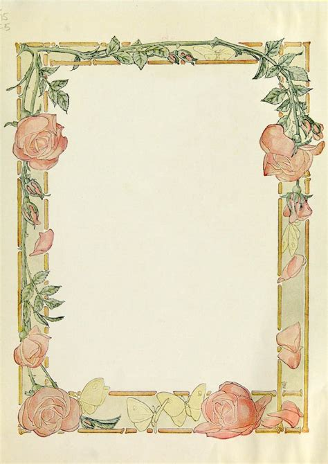 printable vintage stationery 1000 images about free printables on pinterest wings