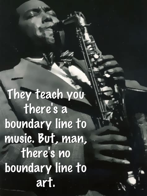 classic swing music 148 best images about jazz on pinterest