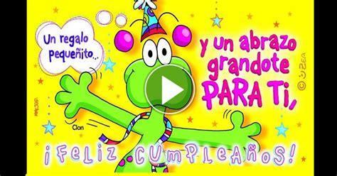 tarjetas animadas gratis de feliz cumpleaos da de reyes feliz cumplea 209 os y happy birthday postales animadas gratis