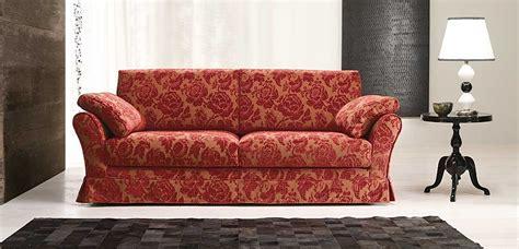 divani classici tessuto divano classico tessuto divano classico living divani